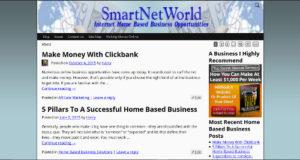 smartnetworld.com
